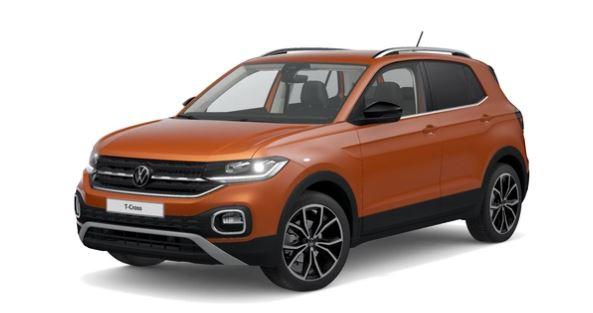 Obrázek: Volkswagen Arteon Shooting Brake